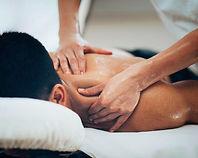 Katy massage 7.jpg