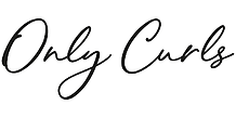 Only Curls Logo.png