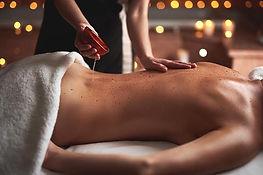 Katy massage 9.jpg