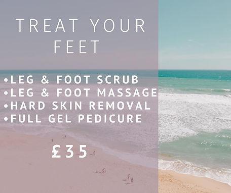 Beauty Foot Offer 7 20.jpg