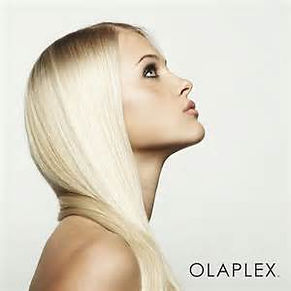 Olaplex a revolutionary hair conditioning product