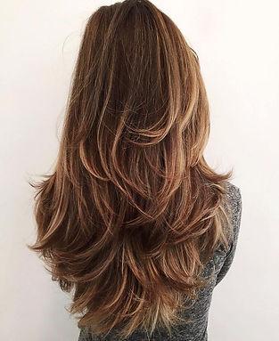 Long hair.jpg