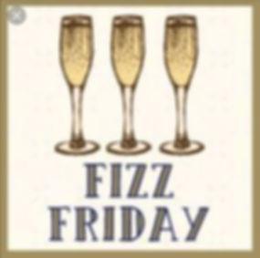 Fizz Friday 2.jpg