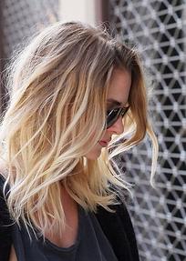 Balance Hair and Beauty Aberdovey Aberdyfi