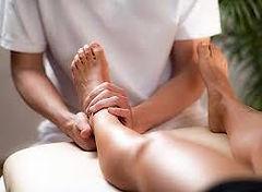 Katy massage 6.jpg