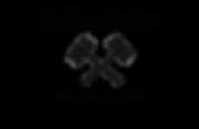zt auction logo.png