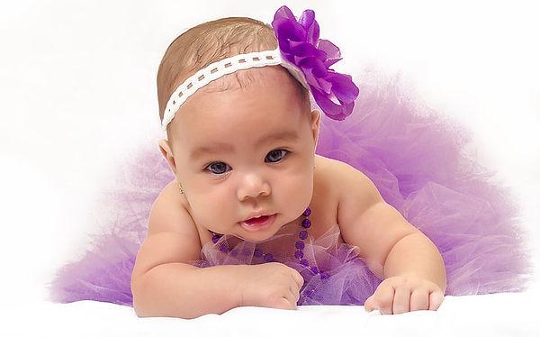 bebe-girl-pink-female-preview.jpg