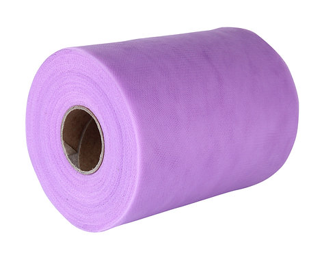 6 Inches *100 Yards - Lavender