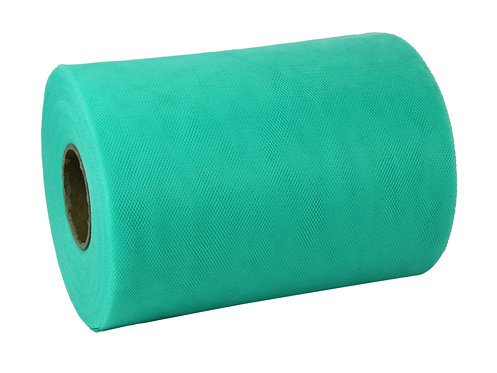 6 Inches *100 Yards - Mint Green