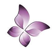 Purple_butterfly_1.jpg