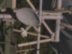 Screen Shot 2019-01-10 at 16.35.22.png