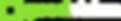 LOGO-s-NAZVEM-GREEN_60.png