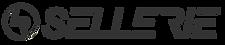 Logo LR Sellerie - Complet Silver Edt..p