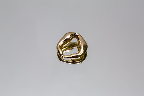 Obese Ring
