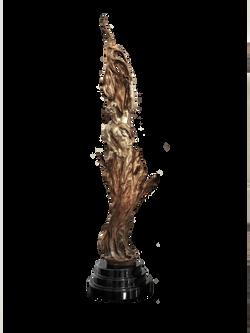 Heliocore Bronze