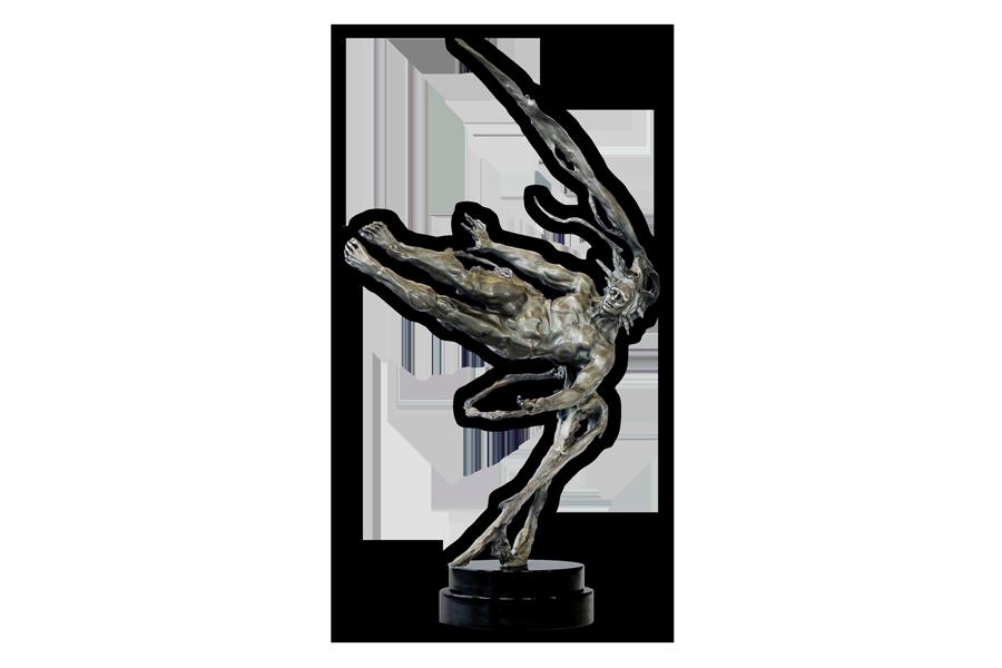 Photon Bronze