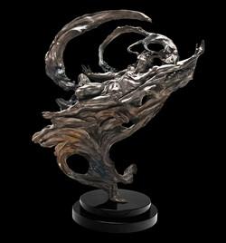Orion Bronze