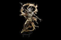 Antares Bronze