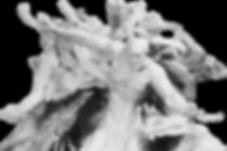 M.L. Snowden Art Snowden Art Sculpture Legacy of Rodin