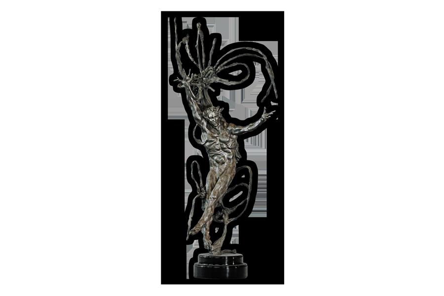 Sirius Bronze