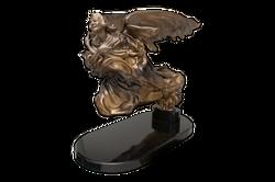 Gabriel Bronze