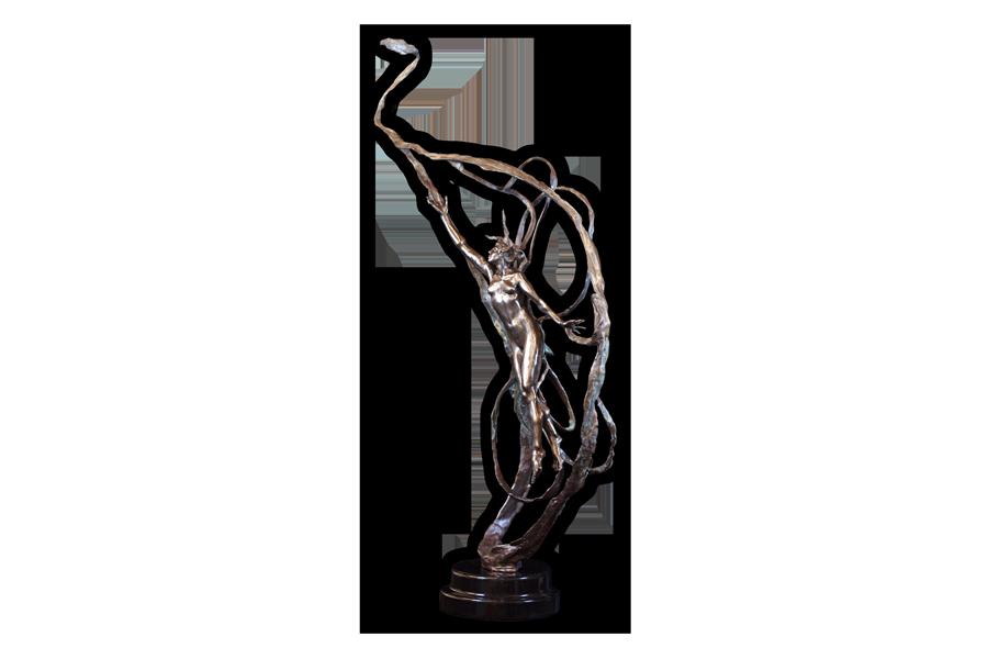Lumina Bronze