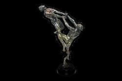 Gravity Bronze