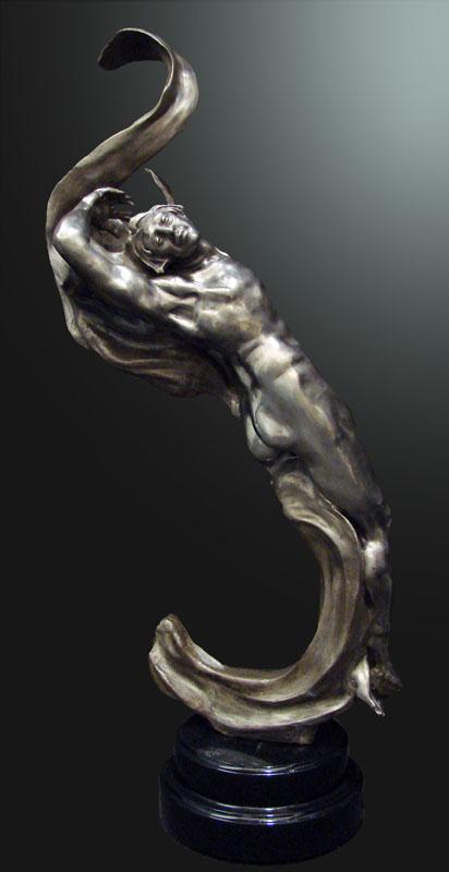 Lightsurge Bronze