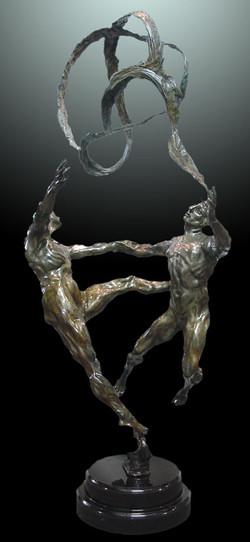 Stasis Bronze