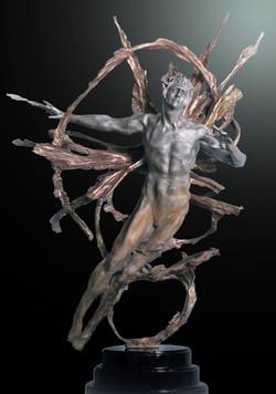 Solaris Bronze
