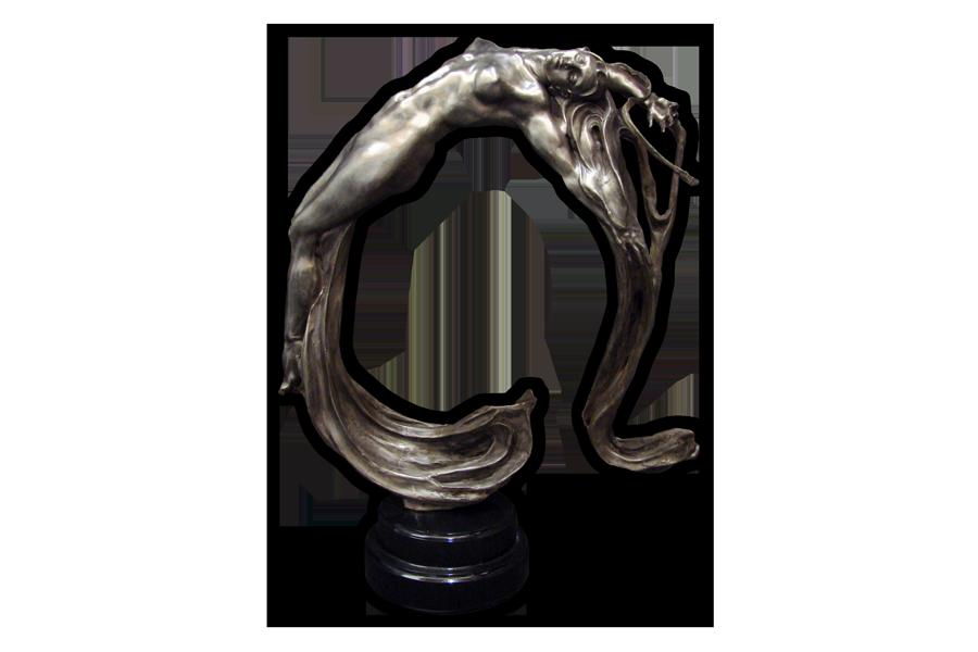 Lightwave Bronze