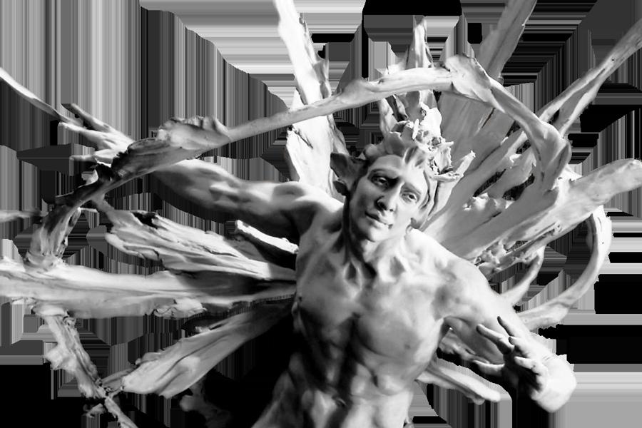 Solaris-Clay.png