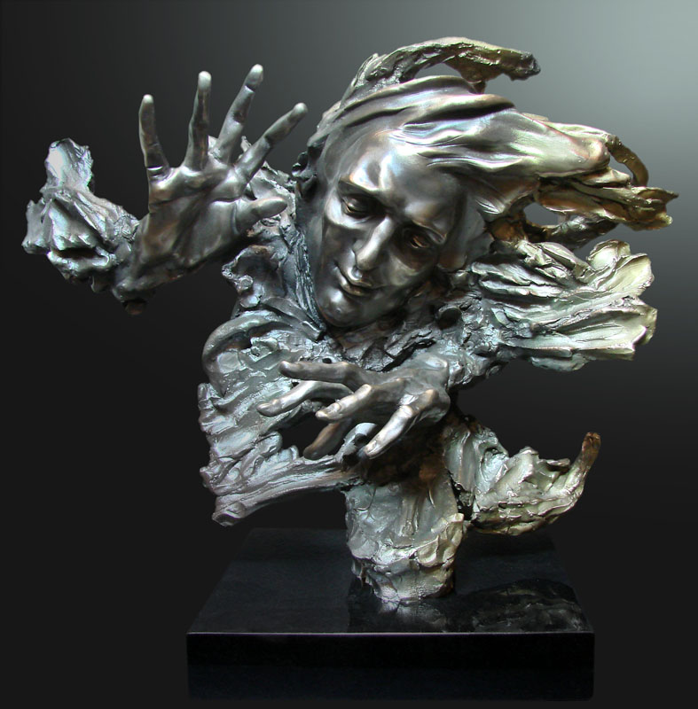 Cytoblast Bronze