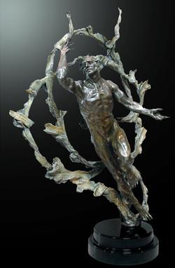 Polaris Bronze