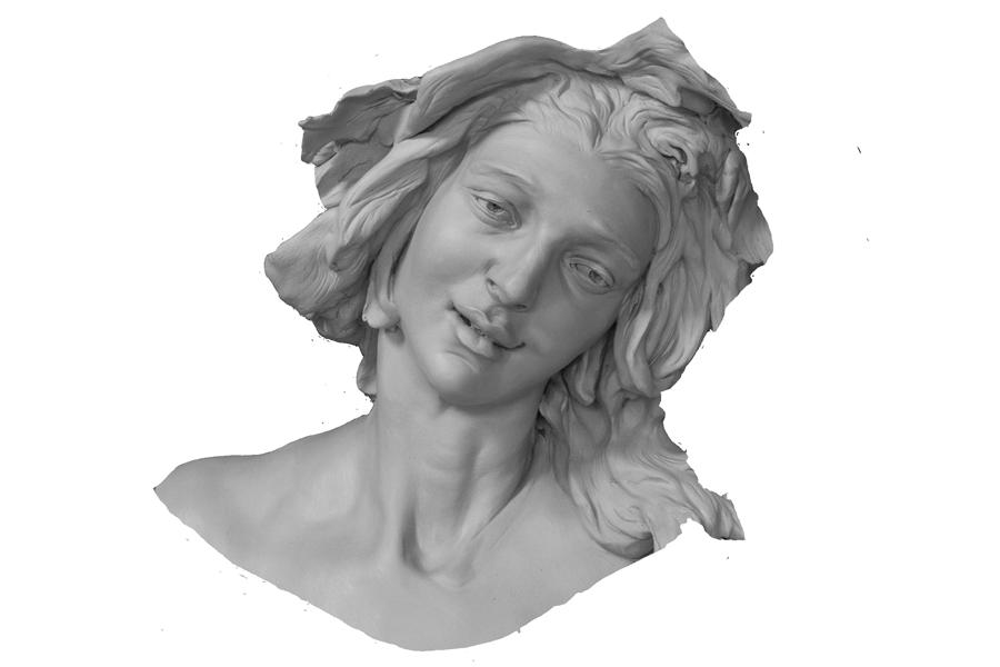 Aquascape Clay