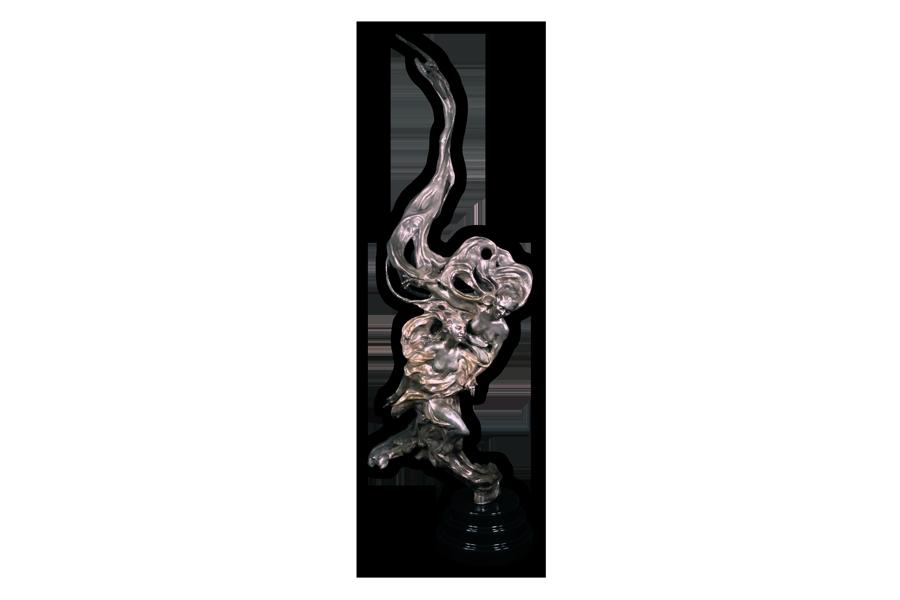 Luminarc Bronze