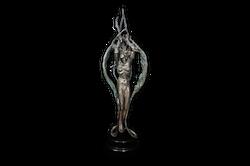 Lightspire Bronze