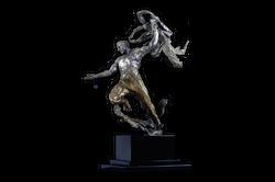 Shield Protectite (Studio) Bronze