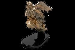 Ariel Bronze
