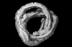 Infinitum Clay