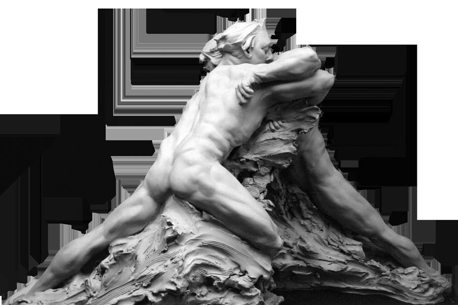 Genesis Clay