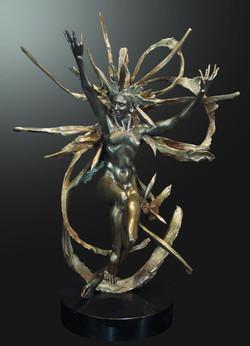 Atria Bronze
