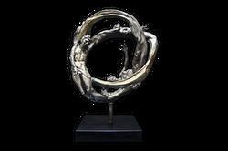 Infinitum Bronze