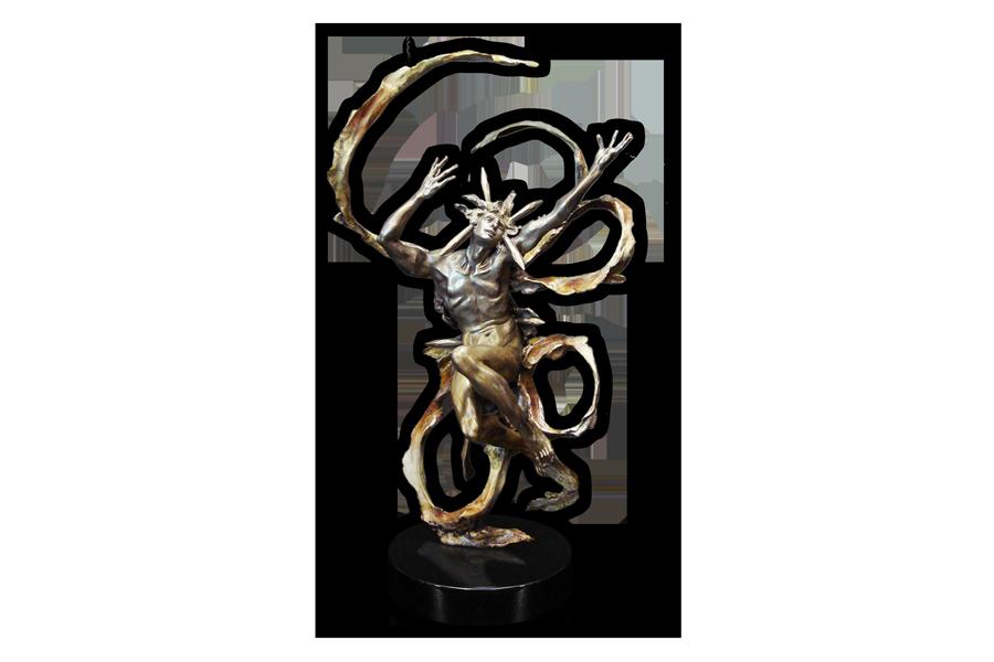 Altair Bronze