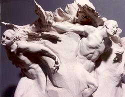 Tectonics Clay