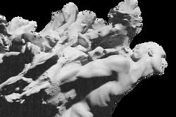 Tectonics Europe Clay