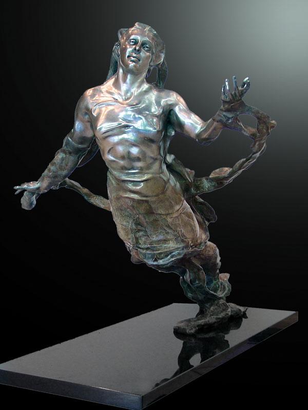 Aeolia Bronze