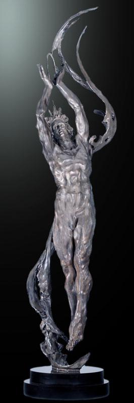 Angstrom Bronze