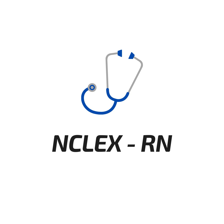 NCLEX-RN Test Prep Course
