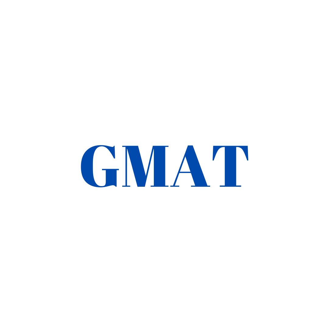GMAT Test Prep Course
